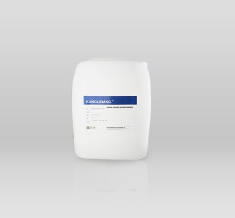 PET保护膜胶水KL-6600